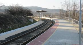 Lakossági fórum a vasútról Solymáron