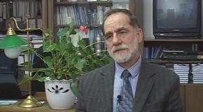 Polgármesteri interjú – Pilisvörösvár (2013. február)