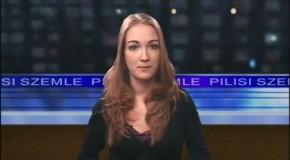 Pilisi Szemle (2013/7. hét)