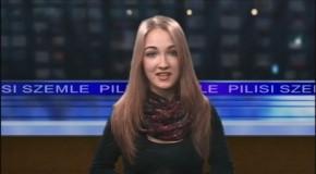 Pilisi Szemle (2013/8. hét)