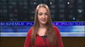 Ezen a héten a PilisTV műsorán
