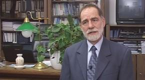 Interjú Gromon István polgármesterrel (2. rész)