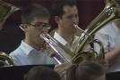Jubileumi fúvóskoncert 2.