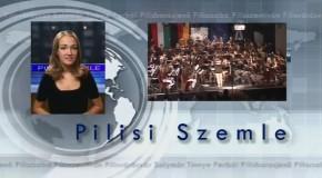Pilisi Szemle 2013/35. hét