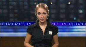Pilisi Szemle 2013/44. hét