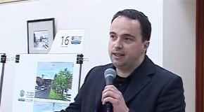 Pilisi Szemle 2013/46. hét
