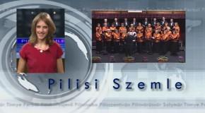 Pilisi Szemle 2013/47. hét