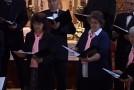 Piliscsabai Egyházzenei Napok
