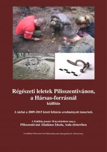 15.11.26.-Kelta-Kiállítás