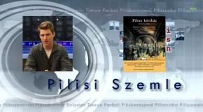 Pilisi Szemle 2015/09. hét