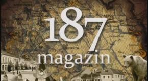 187 Magazin (304)