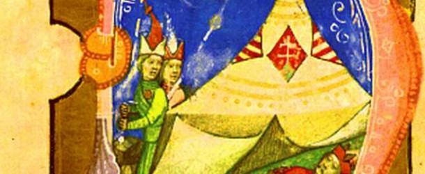 Történelmi előadások Piliscsabán