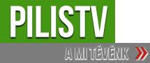 PilisTV