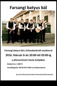 20160206-nno-farsangi-bal