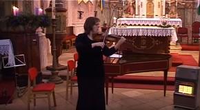 Adventi koncert Piliscsabán