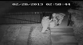 Rézhuzalt loptak – rendőrségi felhívás