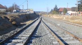 December 15-étől újra jár a vonat Pilisvörösvár és Esztergom között