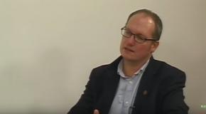 Polgármesteri interjú Piliscsabáról