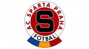 Sparta Praha Old Boys