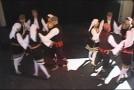 Népek táncai 1. rész (Solymári Búcsú 2012)
