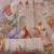 Solymári búcsú – Ünnepi szentmise