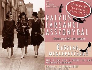 batyus_farsangi_asszonybal