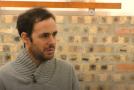 Témakör – Beszélgetés Bednárik János néprajzkutatóval