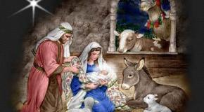 Betlehemes Piliscsabán