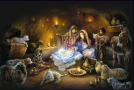 Karácsony Pilisszentivánon