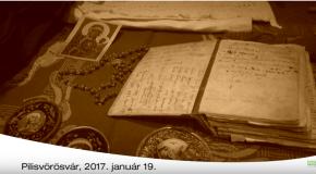 Elűzetés emléknapja Pilisvörösváron