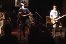 Kud-Arc 30 – Erős Pista zenekar