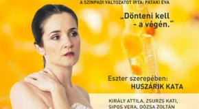 Tündérkirálynő és Eszter hagyatéka