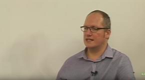 Interjú Farkas András polgármesterrel