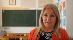 Polgármesteri felhívás Pilisszentivánról