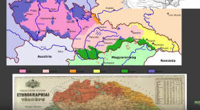 Témakör – Felvidékről Solymárra (HD)