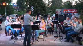 Napforduló Fesztivál 2019. – koncertek