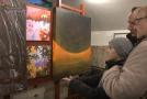 Generációk, perspektívák – kiállítás