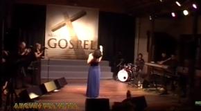 Gospel fesztivál 2017. – Beharangozó