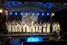 Válogatás a 2019-es Gospel Fesztiválról