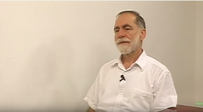 Polgármesteri interjú Pilisvörösvárról