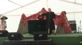 Napforduló fesztivál – Grimask Színház