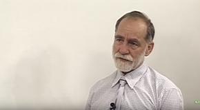 Polgármesteri interjú Gromon Istvánnal