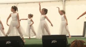 Napforduló Fesztivál – gyerekprogramok