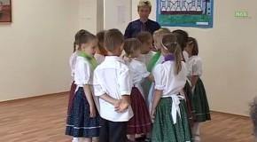 VII. Gyermekdalok és Gyermekjátékok Fesztivál