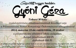 gyoni_geza-KICSI2