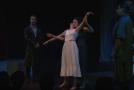 Hamlet a Waldorfban