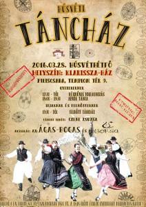 husvethetfo_tanchaz