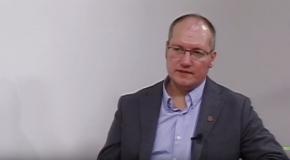 Polgármesteri interjú Piliscsaba polgármesterével