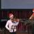 Karácsonyi koncert Vörösváron