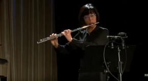 Városi karácsonyi koncert Pilisvörösváron